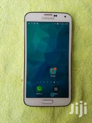 Classified Samsung Galaxy J7 Core Snap Phone   Mobile Phones for sale in Central Region, Kampala