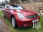 Nissan Skyline UAW | Cars for sale in Central Region, Kampala