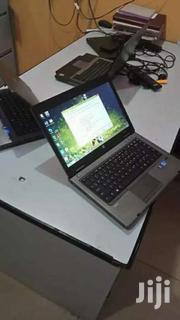 Hp Probook I5 | Laptops & Computers for sale in Central Region, Kampala