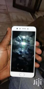 Oppo F3 Slightly Used Legit With Receipt | Mobile Phones for sale in Central Region, Kampala