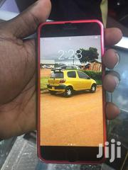 iPhone 8 | Mobile Phones for sale in Central Region, Kampala