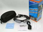 BLUETOOTH MP3 SUN GLASSES | Clothing Accessories for sale in Central Region, Kampala