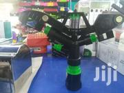 Agriculture Sprinkler At A Good Price. | Home Accessories for sale in Western Region, Kisoro