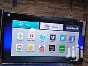50inches Hisense 3D Smart TV | TV & DVD Equipment for sale in Central Region, Kampala