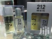 Perfume & Deodorant Brand New | Watches for sale in Central Region, Kampala