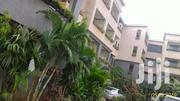 An Apartment For Rent On Mbuya Hill | Houses & Apartments For Rent for sale in Central Region, Kampala
