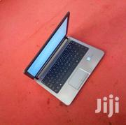 HP Slim, Corei5 Probook Laptop | Laptops & Computers for sale in Central Region, Kampala