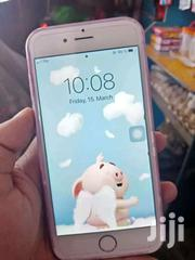 iPhone 6  (64gb Rom) | Mobile Phones for sale in Central Region, Kampala