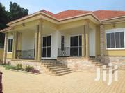 Five Self Contained Bed Room Stand Alone In Kirinya, Nabuuka Estate | Houses & Apartments For Rent for sale in Central Region, Kampala