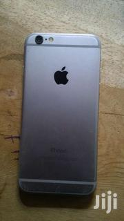 iPhone6 | Mobile Phones for sale in Eastern Region, Mbale