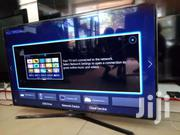 Samsung Smart Flat Screen TV 55 Inches | TV & DVD Equipment for sale in Central Region, Kampala