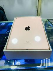 "iPad Pro 9.7"" 32gb From London 