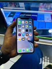 iPhone Xr 64gb From UK | Mobile Phones for sale in Central Region, Kampala