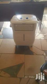 Air Cooler (Ninja)   Home Appliances for sale in Central Region, Mukono