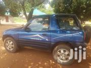 RAV4 ON SALE | Cars for sale in Nothern Region, Gulu