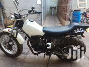Yamah TW225E | Motorcycles & Scooters for sale in Central Region, Kampala