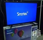Hisense 32 Inches Smartec Flat Screen TV | TV & DVD Equipment for sale in Central Region, Kampala