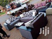 Thaur Sofa Made on Are Special Orders | Furniture for sale in Central Region, Kampala