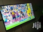 Brand New LG 60inches Digital Smart | TV & DVD Equipment for sale in Central Region, Kampala