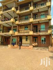 Fully Furnished Apartments  2 Bedrooms And Sitting Rent Buziga Near Rd | Houses & Apartments For Rent for sale in Central Region, Kampala