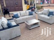 Fils Sofa Set Made by Are Special Orders | Furniture for sale in Central Region, Kampala