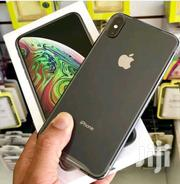 Sealed iPhone X | Mobile Phones for sale in Central Region, Kampala