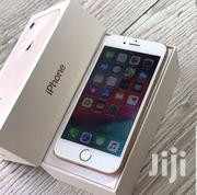 iPhone 8 64gb Rose Gold | Mobile Phones for sale in Central Region, Kampala