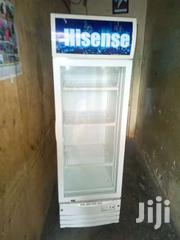 Display | Home Appliances for sale in Central Region, Kampala
