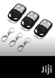 Guardian Car Alarm With Cutt Off   Vehicle Parts & Accessories for sale in Central Region, Kampala
