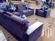 Eddin Sofa Set | Furniture for sale in Central Region, Kampala