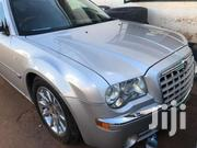 Chrysler Model 2004 | Cars for sale in Central Region, Kampala