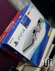 Ps4 SLIM BRAND ~BOXED | Video Game Consoles for sale in Central Region, Kampala