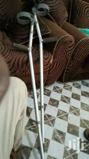 Elbow  Crutches | Makeup for sale in Central Region, Kampala