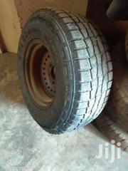 Tires | Vehicle Parts & Accessories for sale in Eastern Region, Jinja