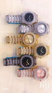 Original Watches | Watches for sale in Western Region, Kisoro
