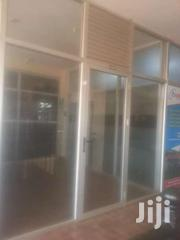 Office Space For Rent At Kisaasi | Commercial Property For Sale for sale in Central Region, Kampala