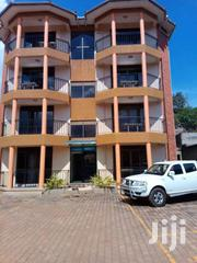 Furnished 2 Bedroom 2 Baths Apartment In Ntinda At 2m Ugx Per Month | Short Let and Hotels for sale in Central Region, Kampala