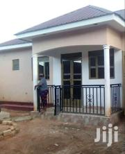 Pure Double Room For Rent In Seeta At 270k | Houses & Apartments For Rent for sale in Central Region, Mukono