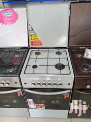Full Gas Cooker | Home Appliances for sale in Central Region, Kampala