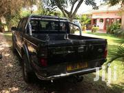 Ford , Diesel | Cars for sale in Central Region, Kampala