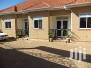 Nice Double Room In Kansanga At 500k   Houses & Apartments For Rent for sale in Central Region, Kampala