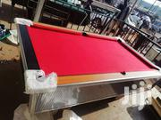 Pool Table | Commercial Property For Sale for sale in Central Region, Kampala