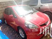 Honda Fit On Sale | Cars for sale in Central Region, Kampala