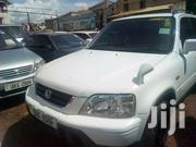 CRV Honda BB | Cars for sale in Central Region, Wakiso