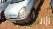 Toyota Fun Cargo | Vehicle Parts & Accessories for sale in Central Region, Kampala
