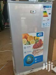 ADH 120 Litres Single Door   TV & DVD Equipment for sale in Central Region, Kampala