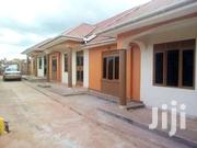 Well Built 2 Bedroom House In Seeta-bukerere Rd At 300k | Houses & Apartments For Rent for sale in Central Region, Mukono