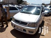 Noah Lite Ace 2wd | Cars for sale in Central Region, Kampala