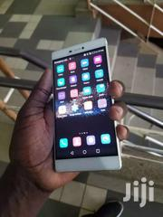 Huawei P8 | Mobile Phones for sale in Central Region, Kampala