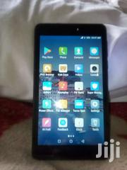Tecno P701 Tab On Sale | Tablets for sale in Central Region, Kampala